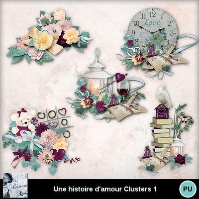 Louisel_une_histoire_damour_clusters1_preview