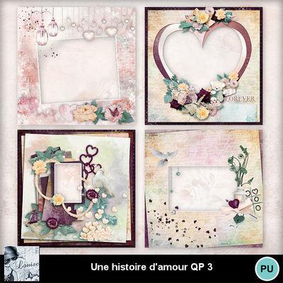 Louisel_une_histoire_damour_qp3_preview