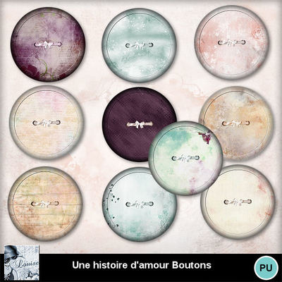Louisel_une_histoire_damour_boutons_preview