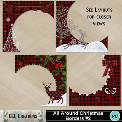 All_around_christmas_borders_2-01