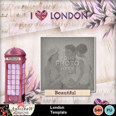 London_template-001