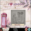 London_template-001_small