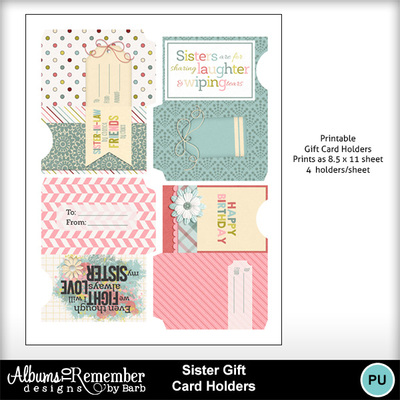 Sisitersgiftcard_preview_1