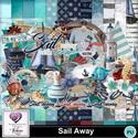 Scr-sa-kitpreview_small