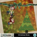 Christmas_elves-01_small