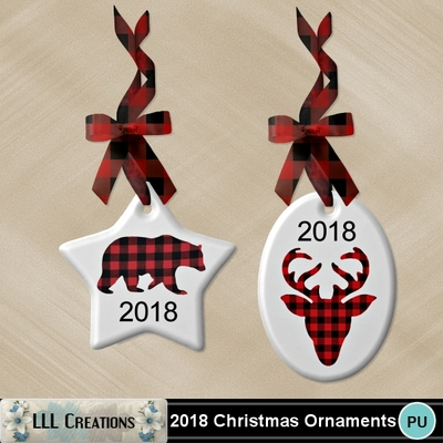 2018_christmas_ornaments-01