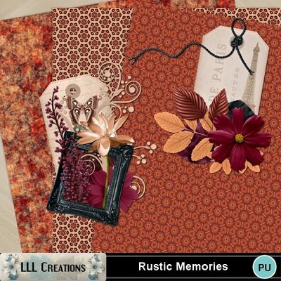 Rustic_memories-01