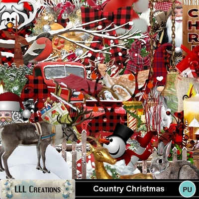 Country_christmas-01