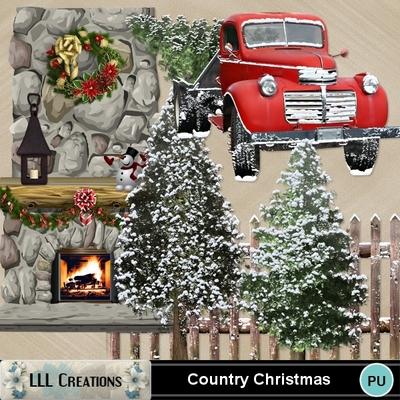 Country_christmas-02