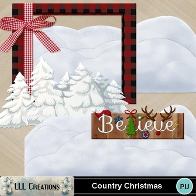 Country_christmas-03