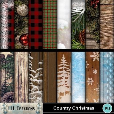 Country_christmas-04