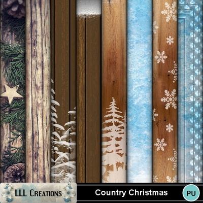 Country_christmas-05