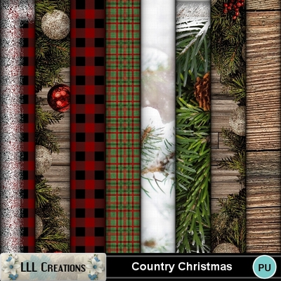 Country_christmas-06