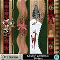 Country_christmas_borders-01_small