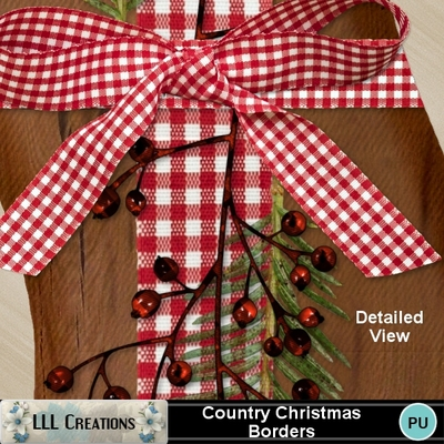 Country_christmas_borders-02