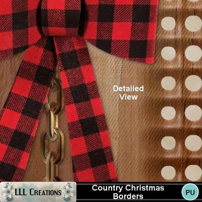 Country_christmas_borders-04