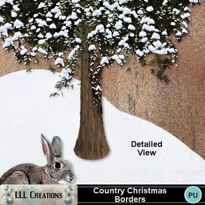 Country_christmas_borders-05