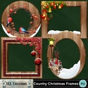 Country_christmas_frames-01_small