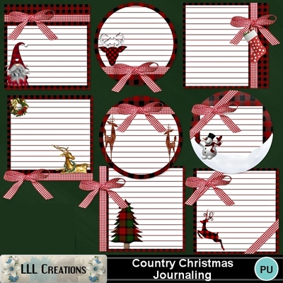 Country_christmas_journaling-01
