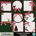 Country_christmas_journaling-01_small