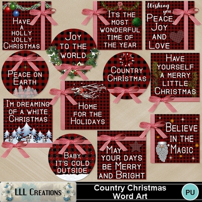 Country_christmas_word_art-01
