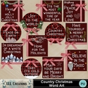 Country_christmas_word_art-01_small
