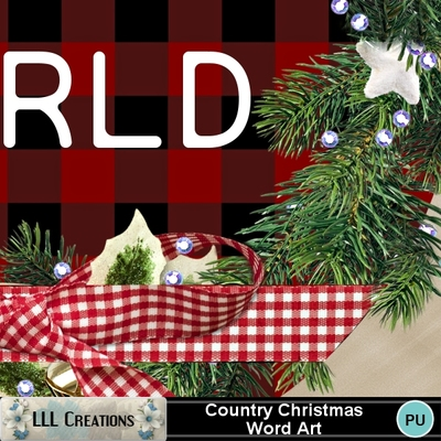 Country_christmas_word_art-03