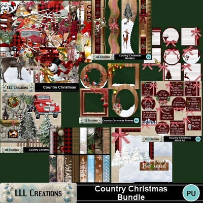 Country_christmas_bundle-01