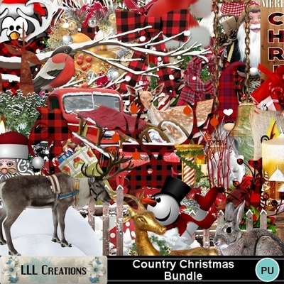 Country_christmas_bundle-02