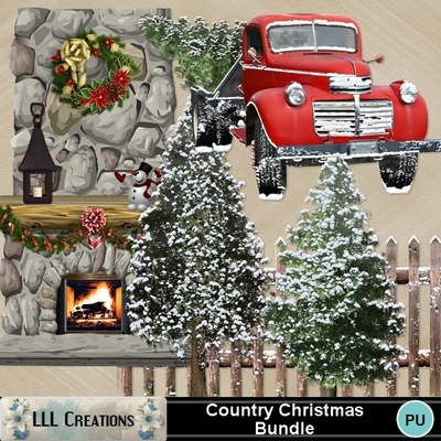 Country_christmas_bundle-03