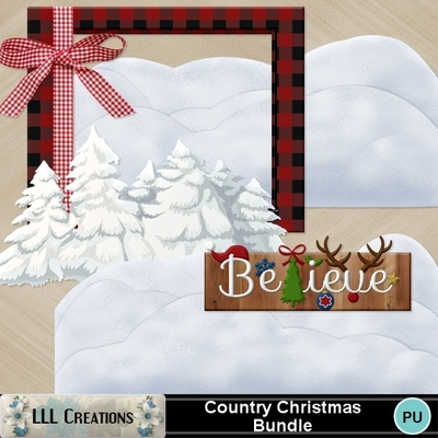 Country_christmas_bundle-04