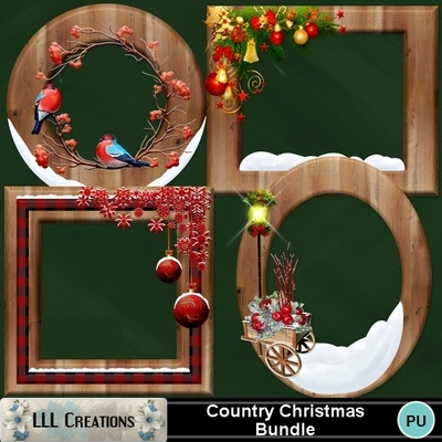 Country_christmas_bundle-06