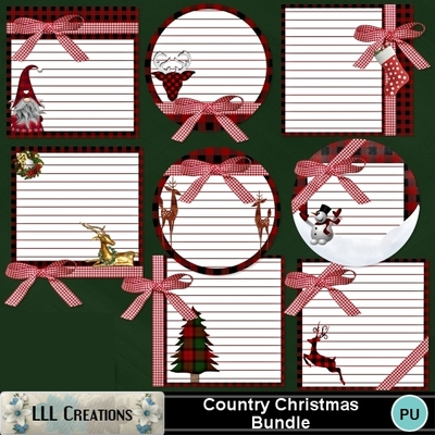 Country_christmas_bundle-07