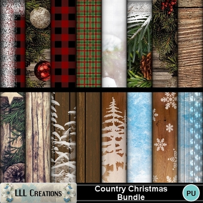 Country_christmas_bundle-09