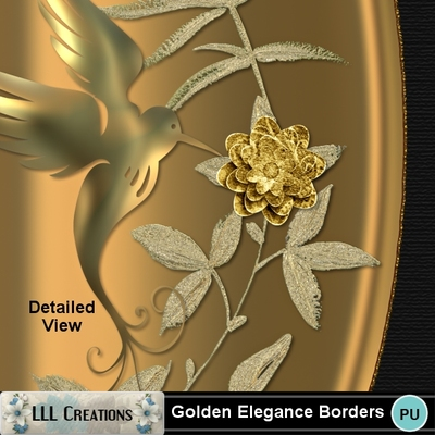 Golden_elegance_borders-02