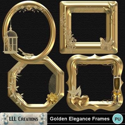 Golden_elegance_frames-01