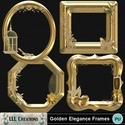 Golden_elegance_frames-01_small