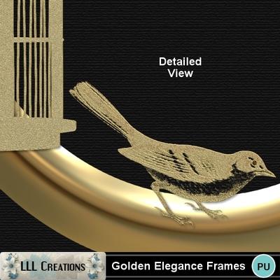 Golden_elegance_frames-02