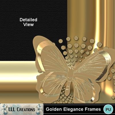 Golden_elegance_frames-03