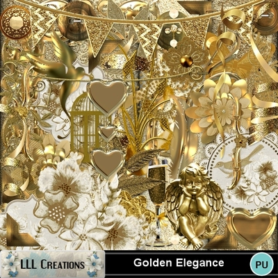Golden_elegance-01