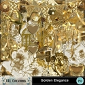 Golden_elegance-01_small