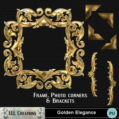 Golden_elegance-02
