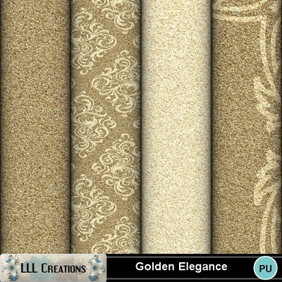 Golden_elegance-03