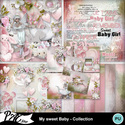 Patsscrap_my_sweet_baby_pv_collection_small