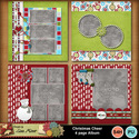 Christmascheer4pg_small