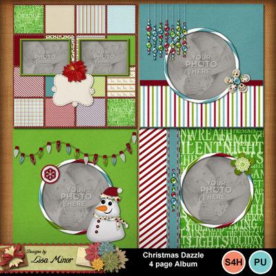 Christmasdazzle4pg