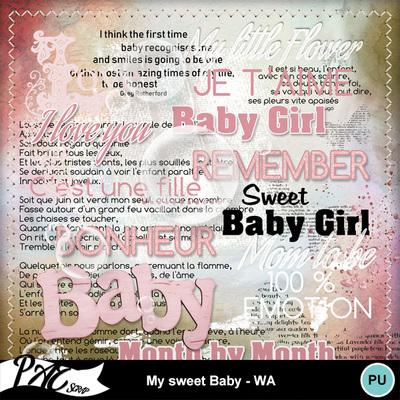 Patsscrap_my_sweet_baby_pv_wa