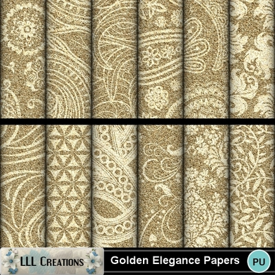 Golden_elegance_papers-01