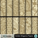 Golden_elegance_papers-01_small