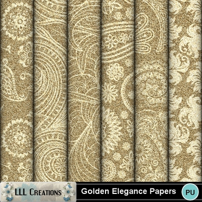 Golden_elegance_papers-02